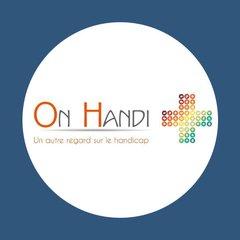 On Handi +
