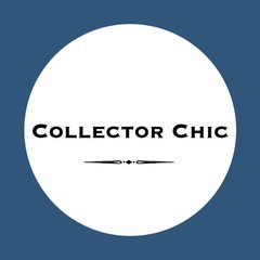 Collector Chic