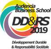 label DD&RS